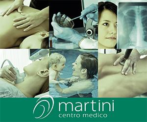 Martini Centro Medico Lucca