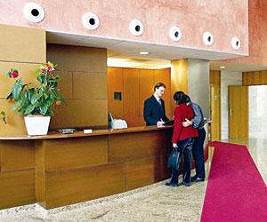 I Migliori Hotel